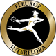 Fleurop Interflora